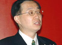 2006中国财富论坛