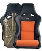 汽车座椅资讯