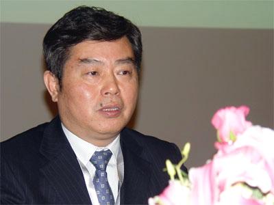 李扬:稳定经济增长的关键之一在于稳定投资