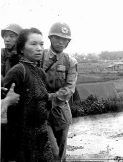 解密:中共台湾地下党被破坏全过程