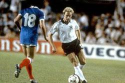 世界杯_世界杯历史
