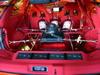 汽车后备厢资讯