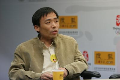 招商证券研究部副总经理王琼做客搜狐实录