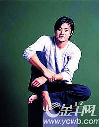 张东健获封韩国最佳人气明星 李俊基屈居第三