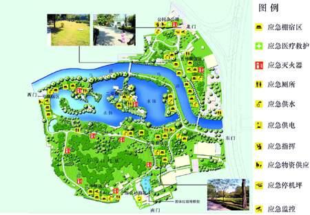 其中海珠5条番禺6条,滨江东下渡路广州大道洛溪大石钟村等地楼盘居图片