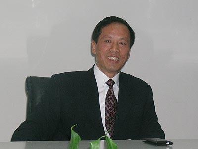刘裕和:CIVIC为什么不叫思域 价格是高还是低?