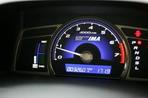 汽车仪表指示灯资讯