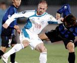 2006亚洲冠军