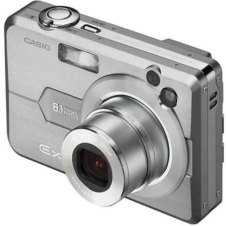 卡西欧Z850