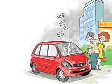 汽车知识,汽车空调