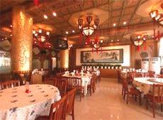 五大北京烤鸭经典餐厅