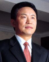 宁波波导股份有限公司