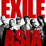 EXILE:《ASIA》