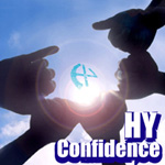 HY:《Confidence