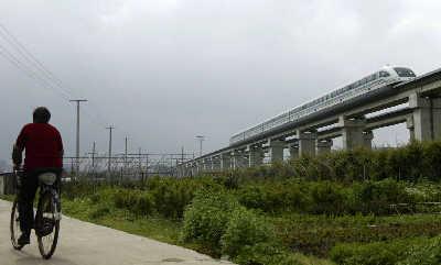 """杭州210亿开建地铁""""1号线"""""""