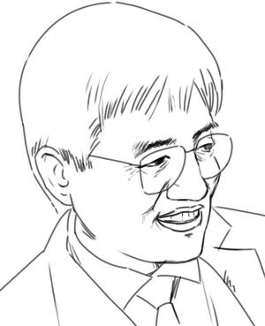 张维迎:穷人上不起学是因为学费太低?