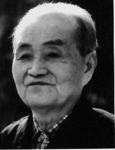 胡乔木与《中国青年》的三次停刊