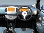 名车GPS导航欣赏