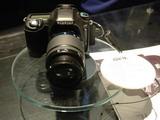 三星GX-1L
