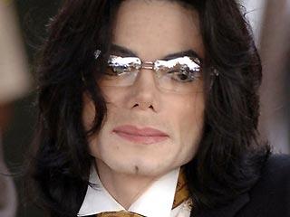 迈克尔-杰克逊欲购瑞士饭店 远离美国另发展