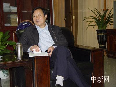 中华人民共和国与肯尼亚共和国联合公报(全文)
