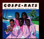 Gosperats:《Gosperats》
