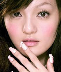 2006五一搜狐娱乐指南