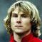 2006德国世界杯_捷克_内德维德