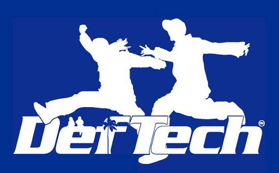 Def Techの画像 p1_36