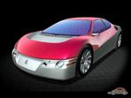 名车车身设计图欣赏