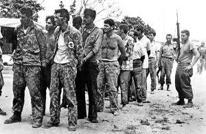记者手记 1961年我目睹美国入侵古巴