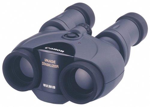 光学世家之子 佳能登高望远利器登场