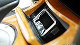 丰田锐志,搜狐汽车,消费,指导,测试,试车,试驾