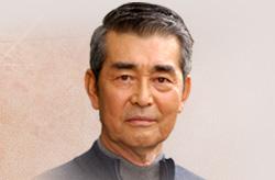 泷泽秀明获桥田奖 《义经》演技大受肯定(图)