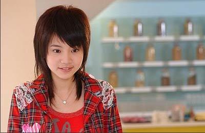 《爱情魔发师》精彩剧照-15