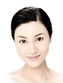 护肤:四招抗老 与岁月终极PK
