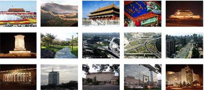 中国50个Crossover备选城市介绍
