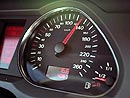 搜狐汽车消费指导性测试--一汽大众奥迪A6L 2.4