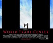 第59届戛纳电影节参展影片《世贸中心》