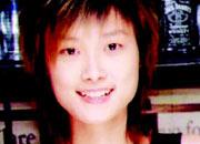 冠军:李宇春