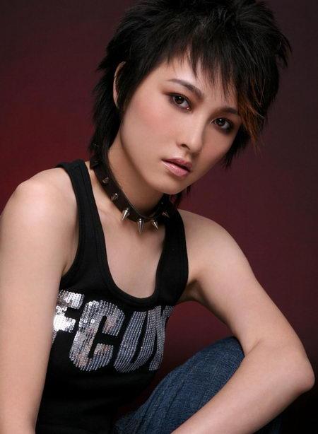 湖南卫视称舞美师爆料不实 10强赛采用直播(图)