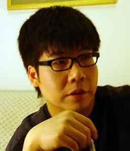 仓雁彬:选人需要冷静