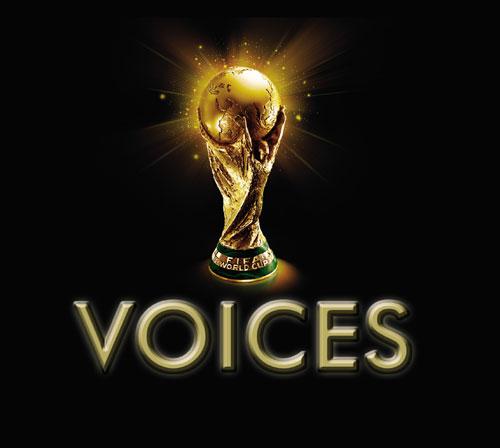 """""""世界杯之歌2006国际足联世界杯指定专辑""""首发派对"""