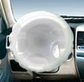 方向盘安全气囊