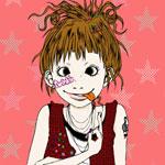 MURAMASA☆《twinkle》