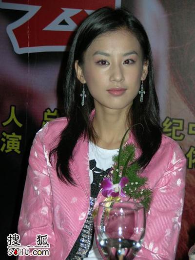 张纪中携手众星 南京揭开《碧血剑》面纱(图)