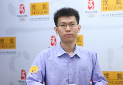 中信基金齐险峰搜狐谈有色金属上涨的风险主要在中国 短期内有戏