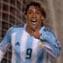 2006德国世界杯_C组_阿根廷