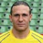 2006德国世界杯_H组_乌克兰