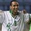 2006德国世界杯_H组_沙特阿拉伯
